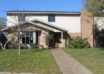 Foreclosed Home in Corpus Christi 78413 PINEHURST DR - Property ID: 4127963772