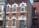 Foreclosed Home in Brooklyn 11208 ATKINS AVE - Property ID: 4127972530
