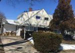 Foreclosed Home in Levittown 11756 ELBOW LN - Property ID: 4127980410