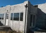 Foreclosed Home in Baldwin 11510 PARKWAY DR - Property ID: 4127982154