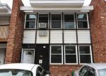 Foreclosed Home in Haverstraw 10927 COOLIDGE ST - Property ID: 4128013699