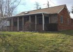 Foreclosed Home in Garnerville 10923 HURD AVE - Property ID: 4128016319