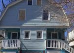 Foreclosed Home in Nyack 10960 S MIDLAND AVE - Property ID: 4128017192