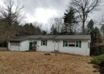 Foreclosed Home in Yulan 12792 PARK LN - Property ID: 4128037343