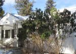 Foreclosed Home in Monticello 12701 DILLON RD - Property ID: 4128039538