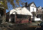Foreclosed Home in East Liverpool 43920 W 4TH ST - Property ID: 4128052683