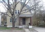 Foreclosed Home in Cincinnati 45223 VIRGINIA AVE - Property ID: 4128063630