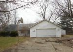 Foreclosed Home in Columbia Station 44028 ALDRIDGE DR - Property ID: 4128069762
