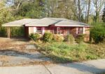 Foreclosed Home in Atlanta 30331 BOLTON RD NW - Property ID: 4128075449
