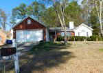 Foreclosed Home in Atlanta 30331 BRIAR RIDGE WAY SW - Property ID: 4128076777