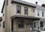 Foreclosed Home in Jim Thorpe 18229 SOUTH AVE - Property ID: 4128079838