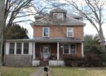 Foreclosed Home in Sicklerville 08081 S CEDAR BROOK RD - Property ID: 4128102605