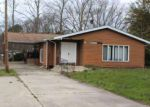 Foreclosed Home in Monroeville 8343 SPAULDING DR - Property ID: 4128106997