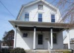 Foreclosed Home in Brookhaven 19015 W CHELTON RD - Property ID: 4128130638