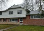 Foreclosed Home in Northfield 08225 CEDARBRIDGE RD - Property ID: 4128132835