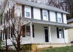 Foreclosed Home in Gap 17527 CHESTNUT ST - Property ID: 4128138518