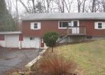 Foreclosed Home in Walnutport 18088 SPRING DR - Property ID: 4128143778