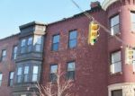 Foreclosed Home in Baltimore 21217 MADISON AVE - Property ID: 4128147272