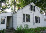 Foreclosed Home in Newark 19711 BARKSDALE RD - Property ID: 4128165228