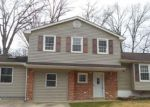 Foreclosed Home in Newark 19713 E CHEROKEE DR - Property ID: 4128168297