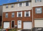 Foreclosed Home in Wilmington 19801 LAFAYETTE BLVD - Property ID: 4128172239