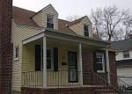 Foreclosed Home in Baltimore 21215 DEVONSHIRE DR - Property ID: 4128178372