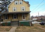 Foreclosed Home in Baltimore 21229 COLBORNE RD - Property ID: 4128181441