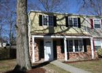 Foreclosed Home in Waldorf 20602 QUIGLEY CT - Property ID: 4128188443