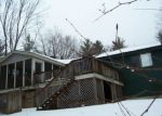 Foreclosed Home in Bristol 3222 LANCELOT LN - Property ID: 4128189318
