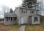Foreclosed Home in Templeton 01468 DEPOT RD - Property ID: 4128196779