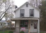 Foreclosed Home in Hudson Falls 12839 WILLIAM ST - Property ID: 4128201141