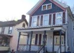 Foreclosed Home in Kingston 12401 HENRY ST - Property ID: 4128209470
