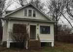 Foreclosed Home in Nanuet 10954 VAN NOSTRAND PL - Property ID: 4128210791