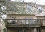 Foreclosed Home in Gaithersburg 20878 CINZANO CT - Property ID: 4128225679