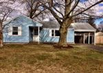 Foreclosed Home in Newington 06111 ASHLAND AVE - Property ID: 4128226551