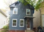 Foreclosed Home in New Haven 06511 STARR ST - Property ID: 4128234431