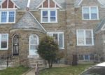 Foreclosed Home in Philadelphia 19120 D ST - Property ID: 4128247576