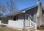 Foreclosed Home in Hammonton 08037 MOORES AVE - Property ID: 4128278675