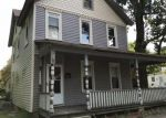 Foreclosed Home in Egg Harbor City 08215 BUFFALO AVE - Property ID: 4128314584
