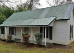 Foreclosed Home in Anderson 29625 JACKSON ST - Property ID: 4128343940