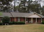 Foreclosed Home in Columbia 29210 JANICE DR - Property ID: 4128349625