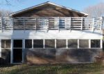 Foreclosed Home in Shelby 28150 BIG OAK RD - Property ID: 4128350499