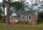 Foreclosed Home in Statesboro 30458 LAIRCEY ST - Property ID: 4128355312