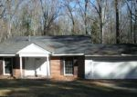Foreclosed Home in Augusta 30909 TANGLEWOOD DR - Property ID: 4128358830