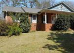 Foreclosed Home in Greenville 29615 PROVIDENCE SQ - Property ID: 4128359247