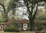 Foreclosed Home in Eastover 29044 OAK HILL RD - Property ID: 4128372389