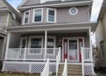 Foreclosed Home in Scranton 18505 STEPHEN AVE - Property ID: 4128393417