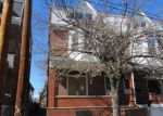 Foreclosed Home in Allentown 18102 CHEW ST - Property ID: 4128399102