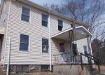 Foreclosed Home in Shickshinny 18655 SHICKSHINNY VALLEY RD - Property ID: 4128402170