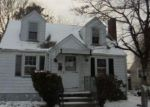 Foreclosed Home in Trenton 08619 BENTLEY AVE - Property ID: 4128430652